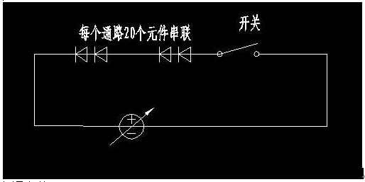 甘肃快3开奖成果