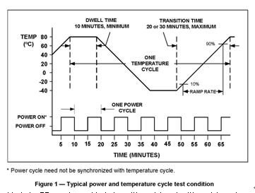 功率轮回-温度打击测试机  1.jpg